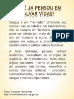 Apresentacao SANGUE.pdf