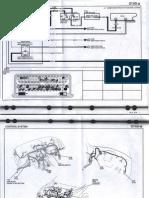cx-9 ecu diagram