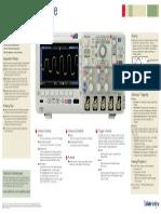 3GW_25714_0_11x17_MR.pdf