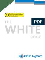 WHITE BOOK Full Publication
