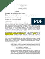 148151664-34-People-vs-de-Gracia-GR-No-102009-10-July-6-1994