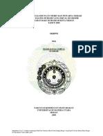 10E00006.pdf