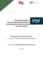 Relatorio UPP.pdf