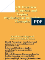 6065914 Stress Psychological Disorders Combined[1]