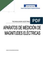 trabajoelectricidad2-130620174624-phpapp01