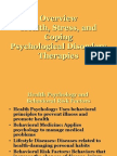 Stress Psychological Disorders Combined[1]