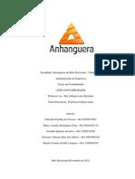 ATPS_-_CONTABILIDADE