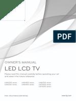 Manual_LG