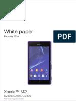 whitepaper_XPERIA_M2.pdf