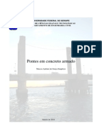 Notas de aula2012.pdf