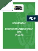 IncentivosTributarios_CNPML_20130401_114034.pdf