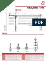 Manual BRR4708[1]