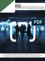 Dialnet-ElementosDelProcesoDeMediacionQueFavorecenASuImple-pdf.pdf