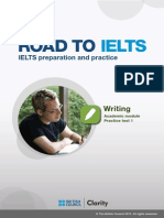 Writing Ac Practice1 3-4