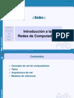 Introduccion-Protocolos