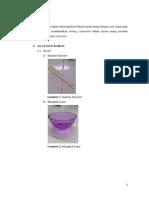 Topik 8 Setting Expansion Bahan Tuang Gypsum Bonded