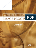 Keyence - History of Image Processing - 600B22_WW_GB_Technical_History_vol1