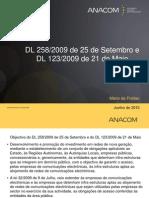 Anacom - CTR - Sistema_informacao_centralizado