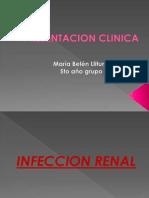 Urologia Expo