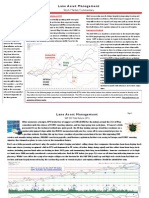 Lane Asset Management Investment Commentary June 2014