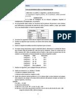 PRÁCTICA (Aux_introd Programacion)