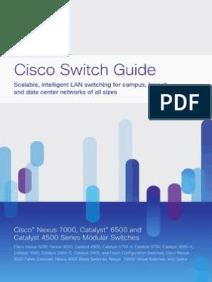 10GB kit 5 Meters for Cisco Nexus 3000 Series Compatible SFP N3K-C3016Q-40GE