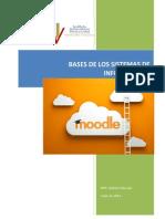 Generalidades de Los Sistemas de Informacion