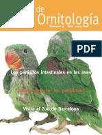 ornitologia boletin 3