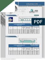 Prestress.pdf