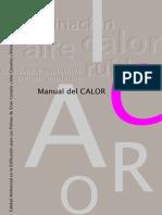 Manual 2 Calor