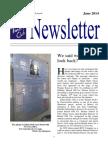 BOVTC News June14 Extra Web