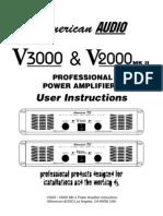 V3000