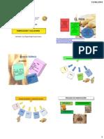 CLASE VIII_ INDUSTRIA DE LA PANIFICACION Y GALLETAS.pdf