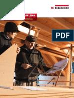 Wood houses.pdf