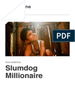 Guia 1 Slumdog