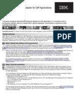PDF Measap Qsg-1