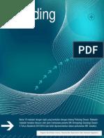 ASD II 2014.Coverpage