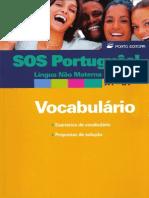 Sos Portugues