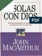 a solas con Dios-john macarthur.pdf