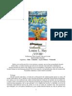 ImprimirLouiseHay Vivir