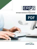 depliant sam erp2 ESP.pdf