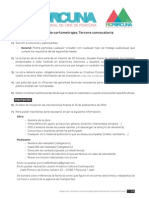 20140515 Bases FICPorcuna 2014