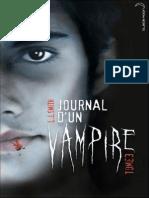 Smith,L.J.-[Journal d'Un Vampire-3]Journal d'Un Vampire(2009).OCR.french.ebook.alexandriZ