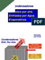 Tipos de Evaporadores y Condensadores.pdf