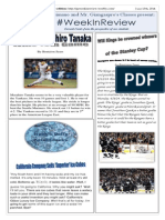 g and j  newspaper week17pdf