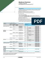 PCMCIA PL7.pdf