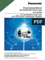 Programming_Manual_for_SIP_5.pdf
