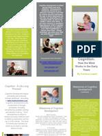 carlena lowell 501 parent pamphlet 3