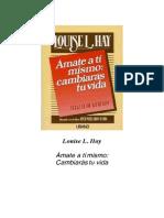 imprimirLouiseHay_Amateatimismoycambiarastuvida
