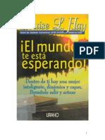 imprimirLouiseHay_Elmundoteestaesperando
